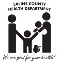 Saline-Co-Health-Dept